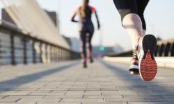Dua Jenis Olahraga yang Bisa Dilakukan Saat Karantina Diri