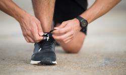6 Jenis Olahraga yang Bantu Kurangi Lemak Tubuh