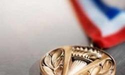 MAN 2 Pekanbaru Raih Medali Perak Kompetisi Sains Dunia