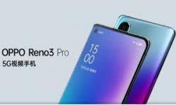 Oppo Isyaratkan Reno 3 Pro 5G akan Dirilis Global