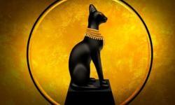 Orang Mesir Kuno Sangat Menghargai Kucing, Mengapa?