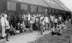 Kitab Al-Adawiyah  Hingga Tuyul Pada Krisis Ekonomi 1930