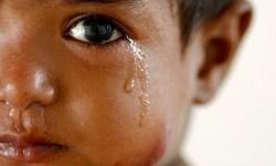 LPA Banten Berupaya Tekan Kasus Kekerasan pada Anak