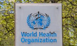 WHO: 120 Juta <em>Rapid Test Kit</em> Tersedia untuk Negara Miskin