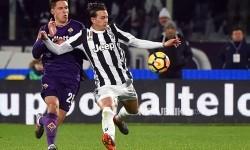 Nasib Federico Bernardeschi di Juventus tidak Jelas