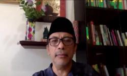 Deddy Mulyana: Sosial Media Ciptakan Keintiman Semu