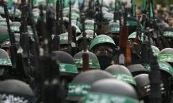 Mengapa Muncul PLO, Fatah, Hingga Hamas di Palestina?