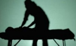 3 Panti Pijat di Pondok Aren Terancam Dicabut Izin Usahanya