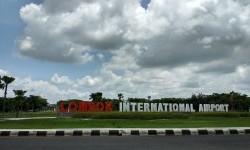 Penerbangan Sumbawa-Lombok Kembali Dibuka