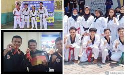 Ormawa Universitas Nusa Mandiri dengan Prestasinya