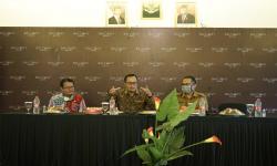Kiat Sukabumi Bangkitkan Ekonomi di Masa Pandemi