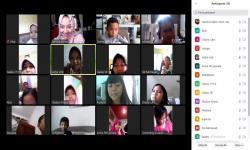 Belajar Online, Ini 5 Langkah  Sekolah Prestasi Global Depok