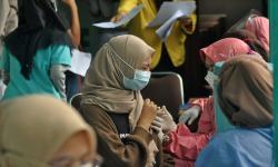 Semarang Siap Buka Lagi Acara Berpenonton Massal