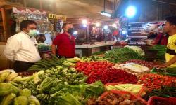 Pasca Lebaran, Free Ongkir Pasar Mitra Tani Diperpanjang