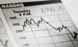 Sambut Kabinet Baru, Pasar Saham Diproyeksi Menggeliat