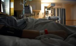 RSPON: Tak Ada Korelasi Antara Pendarahan Otak dan Vaksinasi