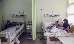 5 Jenis Hepatitis Akibat Virus, Kenali Cara Pencegahannya