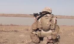 Upaya Joe Biden Hentikan 'Perang tanpa Akhir'