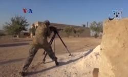 Dua Negara Ini Dinilai Berpotensi Disusupi ISIS