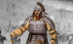 Kota-Kota Islam yang Dihancurkan Pasukan Mongol