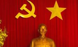 Partai Komunis Vietnam Gelar Kongres Nasional