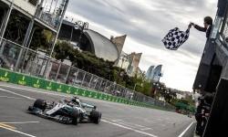 FIA Larang Sistem Kemudi DAS Mercedes pada F1 2020