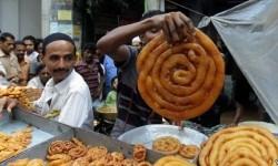 Bangladesh Bahas Sertifikasi Kesehatan untuk Makanan Halal