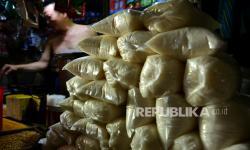 Bupati: Buton Utara Kekurangan Gula Pasir