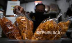 Produk Halal Indonesia Jadi Perhatian di Halal Expo Nigeria