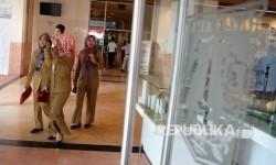 BPK Temukan Pemprov DKI Masih Beri Gaji Pegawai Sudah Wafat