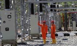 PLN Gunakan PMN Untuk EBT dan Infrastruktur Kelistrikan