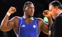 Ukir Sejarah, Pegulat Kuba Raih 4 Emas Olimpiade Beruntun