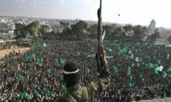 Benarkah Ada Ikatan Ideologi Hamas dan Ikhwanul Muslimin?