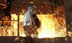 Ekonomi Terdampak, Jokowi Didesak Buka Keran Ekspor Nikel