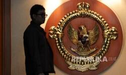 BK Tunggu Permintaan Komisi XI Soal Kajian Calon Anggota BPK