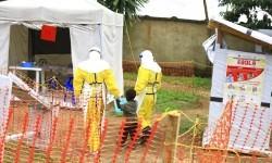 Kasus Baru Muncul Saat Kongo Mau Umumkan Akhir Epidemi Ebola