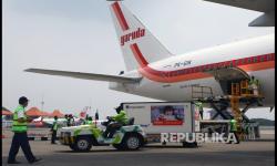 Indonesia akan Dapat Tambahan 20 Juta Dosis Vaksin