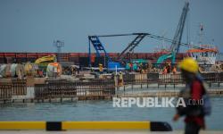 Pelabuhan Patimban untuk Memaksimalkan Kegiatan Ekspor