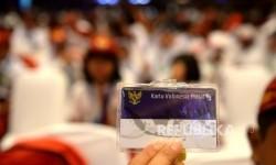 Keluarga tak Mampu Lolos SNMPTN, Bisa Ajukan KIP Kuliah