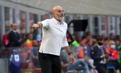 Pioli Minta Milan Tampil Lebih Garang Lawan Atletico