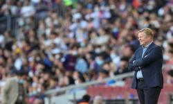 Koeman Nilai Real Madrid tak Lebih Superior dari Barcelona