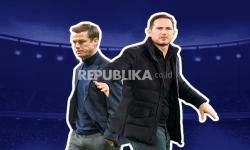 Owen Prediksi Chelsea Menang atas Fulham