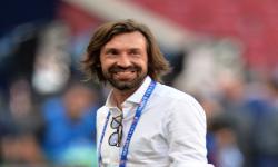 Zola: Piero Butuh Dukungan Manajemen Juventus