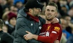 Skuad Liverpool Satu Suara Tolak Liga Super Eropa