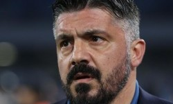 Gattuso Sudah Kasih Lampu Hijau buat Milik Hengkang?