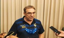 Pelatih Persib: Liga Harus Ada Degradasi