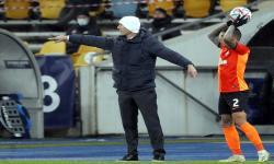 Zidane Kecewa Madrid Gagal Cetak Gol Lebih Dulu