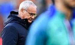 Sikap Bijak Claudio Ranieri Terkait Wabah Corona