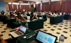 Pandemi Buat Platform Pembelajaran Pijar Mahir Makin Moncer