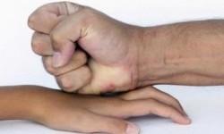 Polres Jember Tahan Dosen Pelaku Pelecehan Seksual Anak